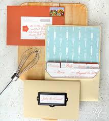 Box Wedding Invitations 13 Out Of The Box Wedding Invitation Ideas For Fun Loving Couples