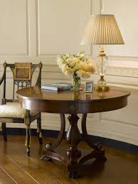 Invitinghome Com by Tables Center Tables And Dining Tables