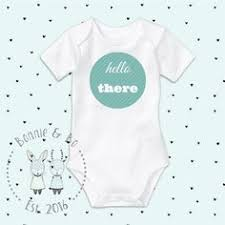 customized baby items personalized baby t shirt custom baby tri blend tshirt