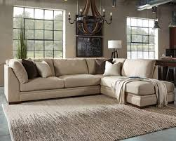 Large L Shaped Sectional Sofas Sectional Sofa Large L Shaped Sectional Sofas Large L Shaped