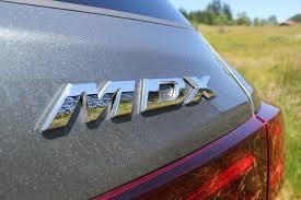 lexus nx vs acura mdx 2015 acura mdx sh awd review digital trends