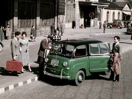 fiat multipla wallpaper the apple car could look like a fiat 600 multipla gas 2