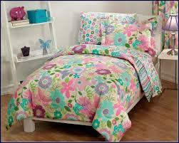 kids furniture stunning twin bed sets for modern kids