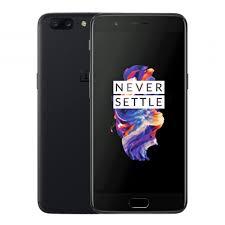 best oneplus 5 4g smartphone 8 gb 128 sale online shopping