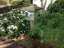 japanese gardening home design ideas