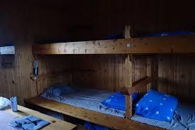 chambre d h e chinon 59b7f428e4b0f0f15e47a6d5 jpg