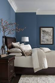 bedroom colors ideas made with hardwood solids with cherry veneers and walnut inlays