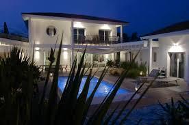 chambre d hotes biscarosse cote et dune chambres d hotes biscarrosse plage9 ltl travel