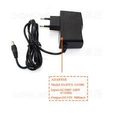 aliexpress com buy 180 leds dc12v led string lights waterproof