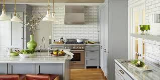 kitchen showroom ideas kitchen showroom ideas for organized luxury living kitchen ideas