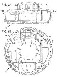 patent us6624750 wireless home fire and security alarm system