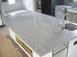 best countertop covers from tile to skim concrete