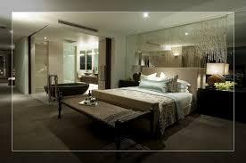 seductive bedroom ideas bedroom seductive bedroom ideas modern classic bedroom design