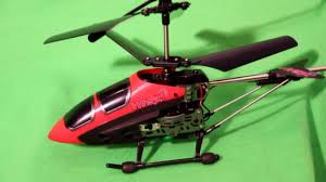 Radio Control Helicopters With Camera Review Wi Spi Helicopter Rc Helicopter Takes Video And Photos