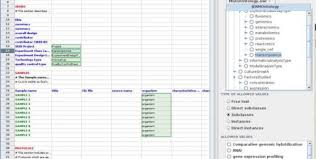 Data Center Inventory Spreadsheet by Data Spreadsheet Data Spreadsheet Template Data Spreadsheet