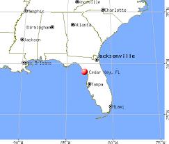 cedar key florida fl 32625 profile population maps real