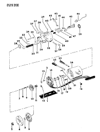 wiring diagrams stratocaster fender telecaster wiring fender