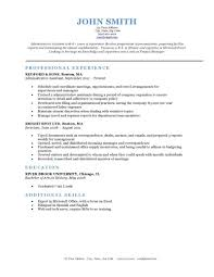 Front Desk Secretary Jobs by Work Experience Resume Sample Samples Best Hotel Hospitality Cover