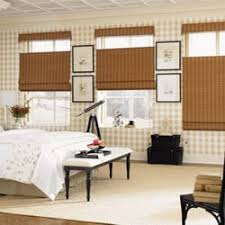 Vertical Blinds Las Vegas Nv East West Blinds U0026 Shutters 43 Photos U0026 33 Reviews Shades