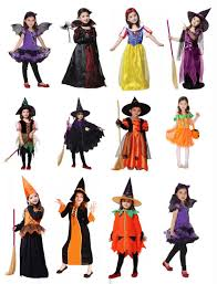 Vampire Halloween Costumes Kids Girls Costume Fox Picture Detailed Picture 2015 Cute