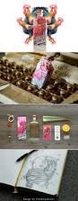 Most Interesting Graphic Design Work 173 Best Beverage Graphic Design Packaging Images On Pinterest