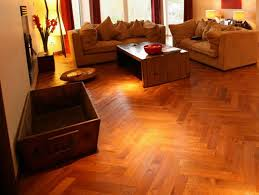 flooring flower pattern parquet wood flooring tiles