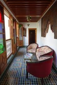 airbnb morocco why you re missing out if you re not using airbnb we are the everetts