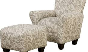 hospitable buy armchair tags accent chairs with ottoman multi accent chairs accent chairs with ottoman chair and ottoman set cheap garden home pertaining to