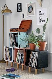 Retro Vintage Home Decor Retro Home Decorating Ideas Best 25 Retro Home Decor Ideas On