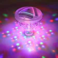 battery operated floating pool lights interior floating pool lights images floating lights in pool