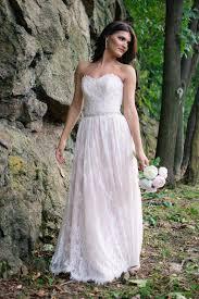 wedding dress designs designer wedding dresses ny svetlana bridal couture