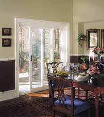 sliding glass patio u0026 french patio doors