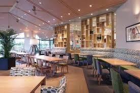 Restaurant Buffet Table by Serina Buffet Restaurant Fan Design Label Narita U2013 Japan Retail