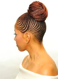 african braids hairstyles african braids pictures unique in african hairstyles weave african braids hairstyles