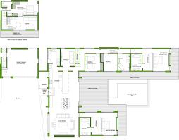 house plans in samoa