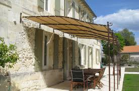 pergola pergola shade ideas roof deck pergola shade sail urban