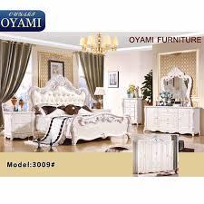 Italian Double Bed Designs Wood Classic Design Wooden Bed Classic Design Wooden Bed Suppliers And