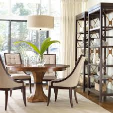 Lighting Over Dining Room Table by Dining Room Foxy Picture Of Dining Room Decoration Using