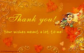 a warm thank you free thank you ecards greeting cards 123