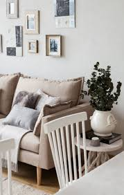 62 best lookbooks aw14 images on pinterest zara home living