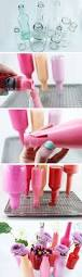 40 best gift ideas images on pinterest diy christmas crafts and