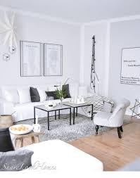 wohnzimmer weiss wohnzimmer schwarz weiß kogbox stunning dekoration