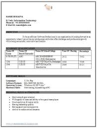 Sql Resume For Freshers An Object That Represents Me Essay Compare And Contrast High