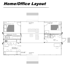 draw room layout room layout designer formidable study room layout draw layout of