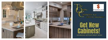 what are the best cabinets to buy best place to buy custom kitchen cabinets in toledo ohio area