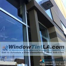 light blocking window film light blocking window film blackout window film is the best way to