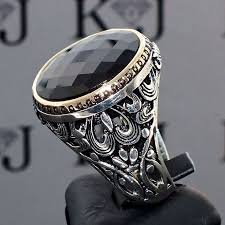 silver rings for men 181 best affordable rings images on rings jewerly and