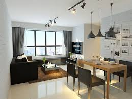 Interior Design Cost For Living Room Interior Designer Rezt N Relax Interior Cost 20 000 Choosing To