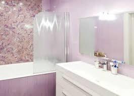 purple bathroom ideas amazing purple bathroom ideas photos inspirations winsome black