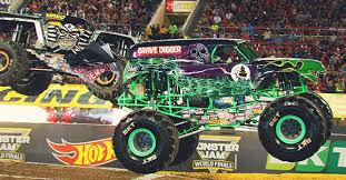 monster truck show ticket prices monster jam tickets from ticket galaxy